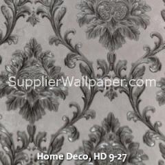 Home Deco, HD 9-27