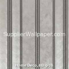 Home Deco, HD 9-28