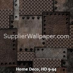 Home Deco, HD 9-44