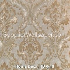 Home Deco, HD 9-48