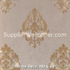 Home Deco, HD 9-49