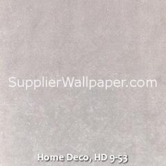 Home Deco, HD 9-53