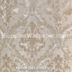 Home Deco, HD 9-54