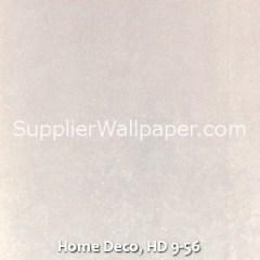 Home Deco, HD 9-56