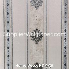 Home Deco, HD 9-58