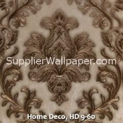 Home Deco, HD 9-60