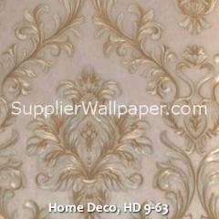 Home Deco, HD 9-63
