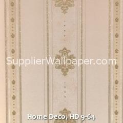Home Deco, HD 9-64