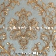 Home Deco, HD 9-66