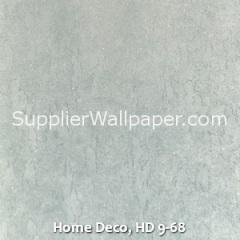 Home Deco, HD 9-68