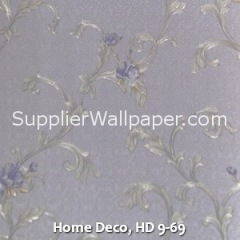 Home Deco, HD 9-69