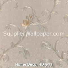 Home Deco, HD 9-73