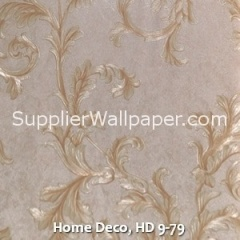 Home Deco, HD 9-79