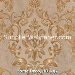 Home Deco, HD 9-95