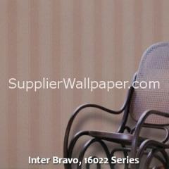 Inter Bravo, 16022 Series
