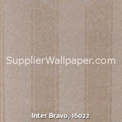 Inter Bravo, 16022