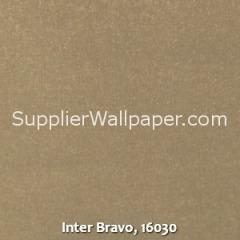 Inter Bravo, 16030