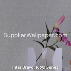 Inter Bravo, 16031 Series
