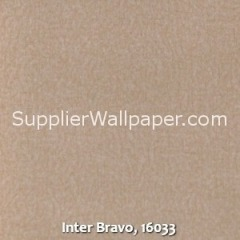 Inter Bravo, 16033