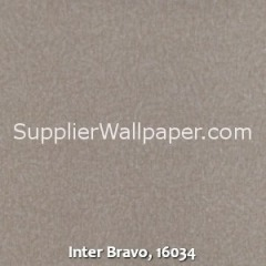 Inter Bravo, 16034