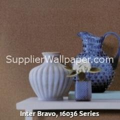 Inter Bravo, 16036 Series