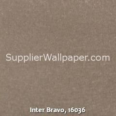 Inter Bravo, 16036
