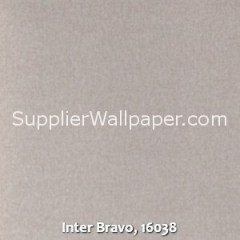 Inter Bravo, 16038