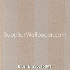 Inter Bravo, 16092