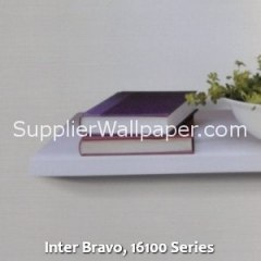 Inter Bravo, 16100 Series