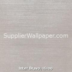 Inter Bravo, 16100