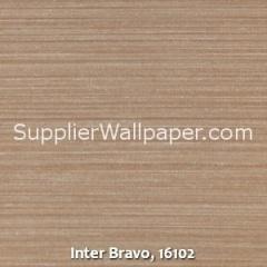 Inter Bravo, 16102
