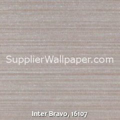 Inter Bravo, 16107