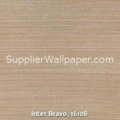 Inter Bravo, 16108