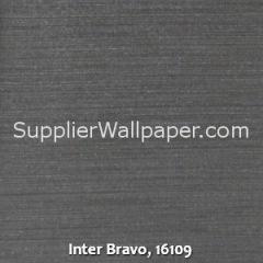 Inter Bravo, 16109