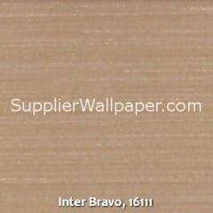 Inter Bravo, 16111