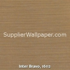 Inter Bravo, 16112