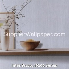 Inter Bravo, 16200 Series