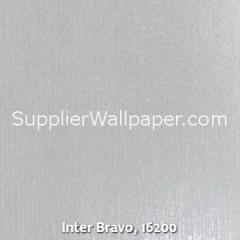 Inter Bravo, 16200