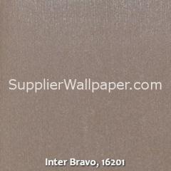 Inter Bravo, 16201