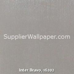 Inter Bravo, 16202