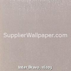 Inter Bravo, 16203