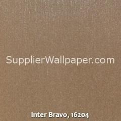 Inter Bravo, 16204