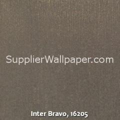 Inter Bravo, 16205