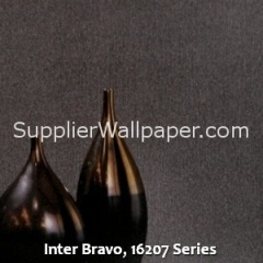 Inter Bravo, 16207 Series
