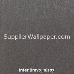 Inter Bravo, 16207