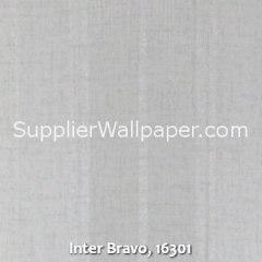 Inter Bravo, 16301