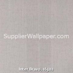 Inter Bravo, 16302