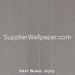 Inter Bravo, 16303