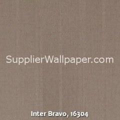 Inter Bravo, 16304