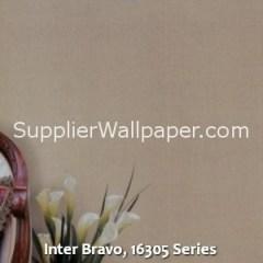 Inter Bravo, 16305 Series